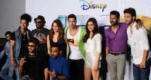 362832-abcd-2-trailer-launch-compressed
