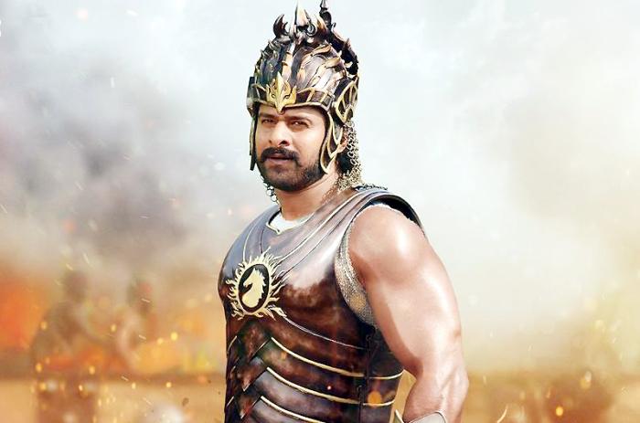 Prabhas-Bahubali-New-Posters-04