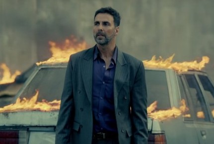 airlift16-696x296