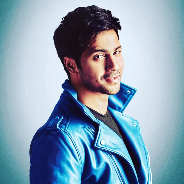 Image Courtesy : Twitter | Official Account : @Varun_dvn