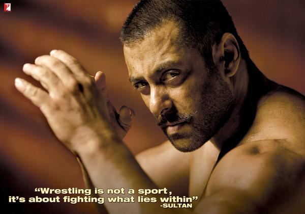 Image Courtesy : Twitter | Official Account : @BeingSalmanKhan